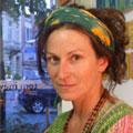 zur kunstsektor.de - Seite von Sylvia Nirmeier